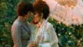Trailer do filme Vestido de Noiva, de Joffre Rodrigues.