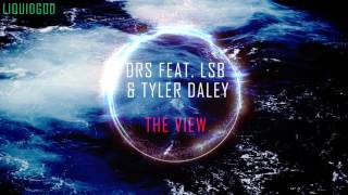 DRS Feat LSB Tyler Daley The View HQ
