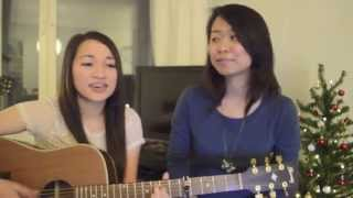 Your Love is Everything Jesus Culture Cover