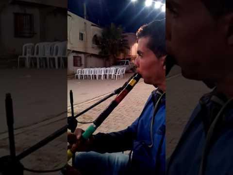 BDIT (ENTI MEZWED MP3 TÉLÉCHARGER KOKTEL GRATUIT A7LA ELLI