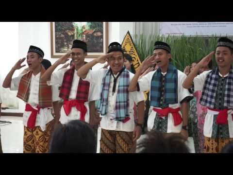 BBM 2017 Titiek Puspa Aku Bangga Jadi Anak Indonesia