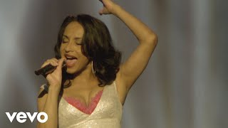 Sade - King of Sorrow (Live 2011)