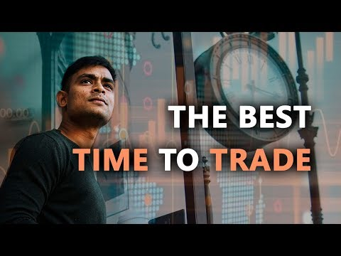 Celebrities who trade forex