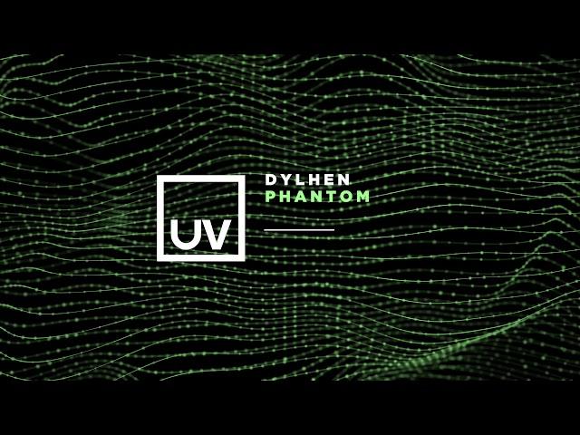 Dylhen - Phantom