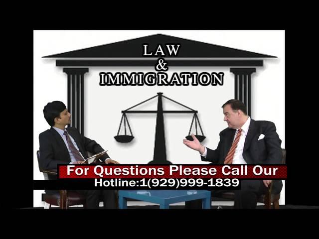 Immigration Reform - Immigration Attorney Marijan December 2014