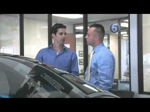 how to negotiate with a car salesman youtube. Black Bedroom Furniture Sets. Home Design Ideas