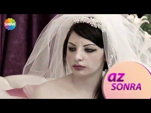 Gelin Evi 70.Bölüm   11 Mart 2016