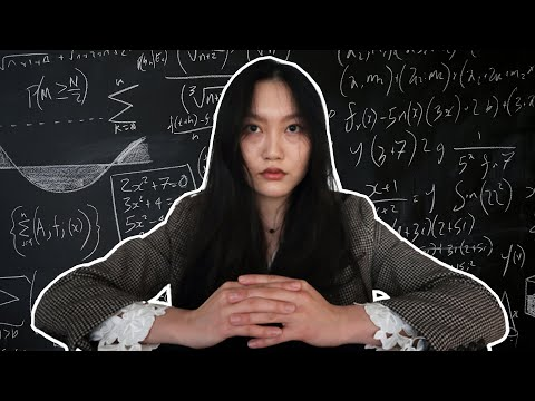 How to learn math for data science (the minimize effort maximize outcome way)