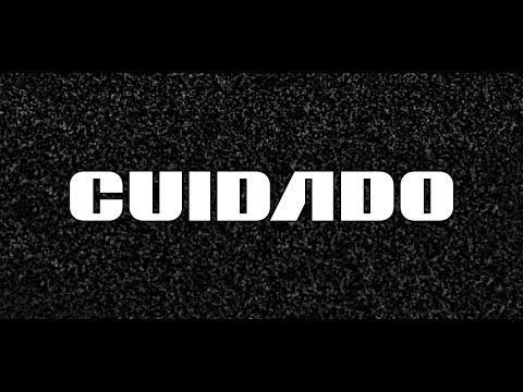 Romanticida - Cuidado (Official Audio)