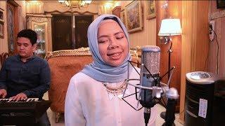 Akad - Payung Teduh | Cover by Larasati Rahmania