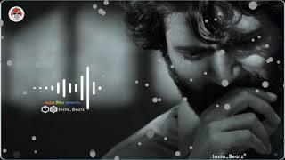 Samajavaragamana Female Version song By Sruthi Alavaikuntapuramlo cover song