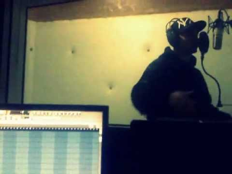 Sayf din in The studio (records)