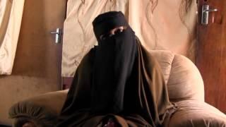 Repeat youtube video GABAR SOUTH AFRICAAN AH OO LUQADA SOOMAALIGA KU HADASHA BY QORSHE