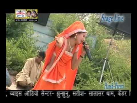 Besat Ragni Karke Ghal Tadphti Chodi,Preeti Choudhary,By Harsh Preeti Cassettes