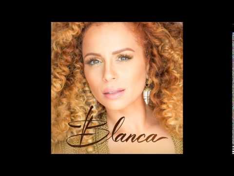 Blanca - Surrender (Official Audio)