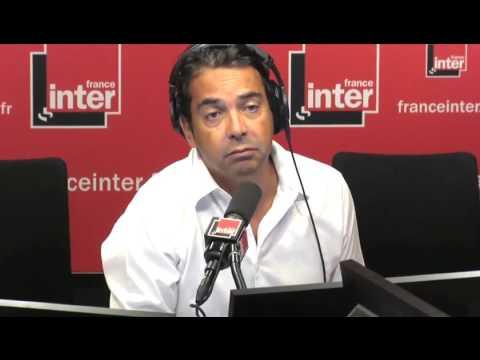 """Arnaud Montebourg : """"Il m'est difficile d'abandonner une famille dont je regrette la dérive"""""""