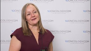 The impact of novel NSCLC immunotherapies