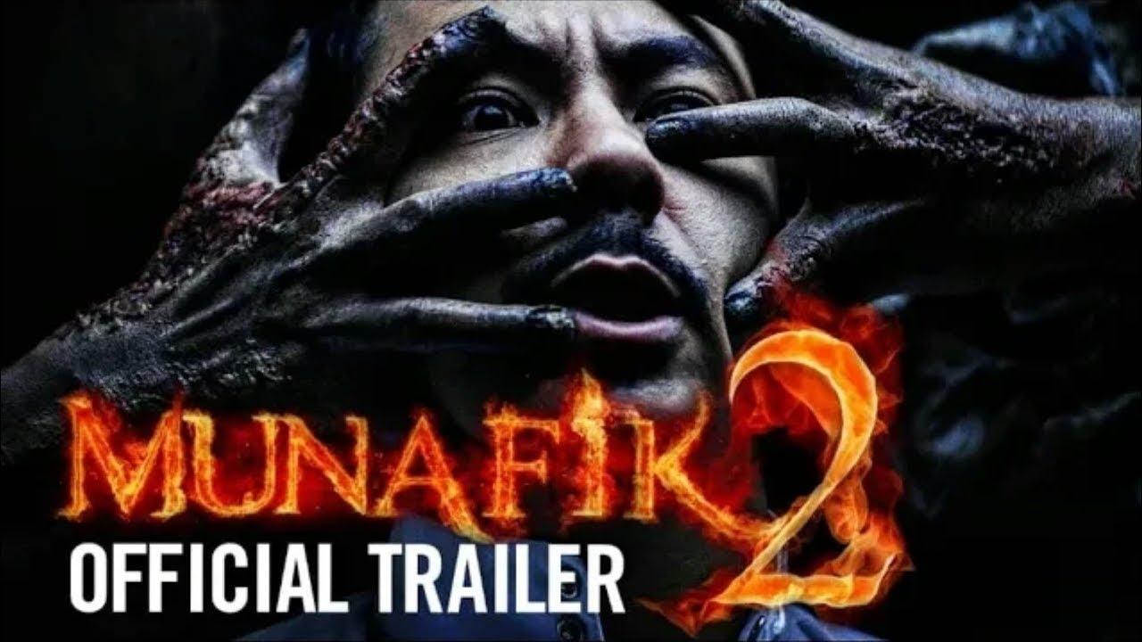 Download Film Munafik 2 Full Movie Sub Indo - DownloadMeta