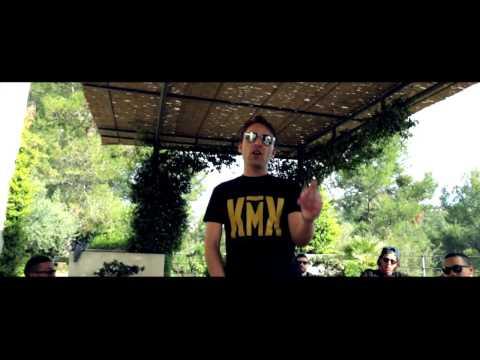 Kamikaz - Ça Va Aller ft. KamiMusic