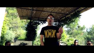 Kamikaz - Ça Va Aller ft. KamiMusic thumbnail