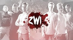 Zombies World Invitational | Official Livestream (#ZWI)