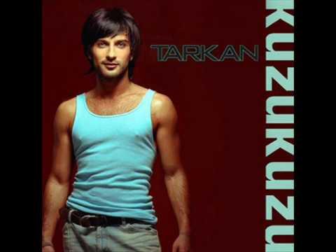 Tarkan feat. Dj Osman - Kuzu Kuzu Party Remix