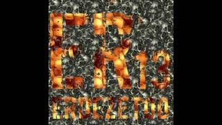 Erdezeto ft.Łydas & Rmt De Facto - Pośród Tysięcy Mieszkań 2