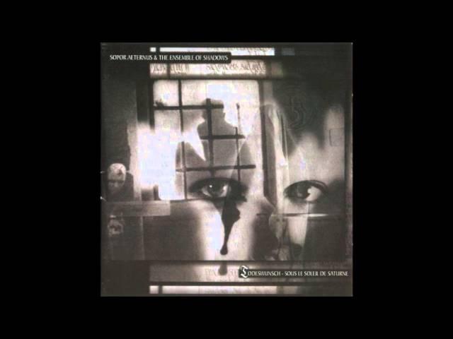 sopor-aeternus-the-ensemble-of-shadows-shadowsphere-ii-evnyssien