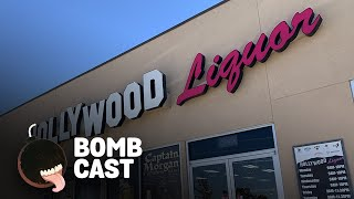 Giant Bombcast 606: PlayStation Vita 2