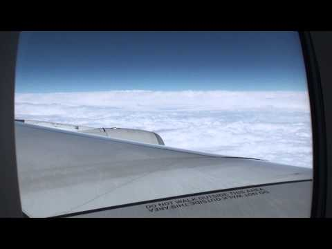 singapore-airlines-flight-sq345-a380-zurich-to-singapore-takeoff-+-in-flight-+-landing