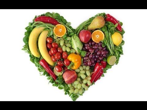 Кефирно-яблочная диета на 9 дней + отзывы