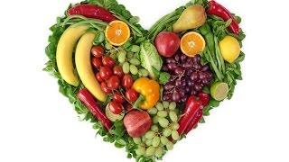 Диета любимая: диета любимая на 7 дней (Видеоверсия)