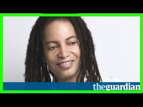 [Chanel News] Why terence trent d'arby became sananda maitreya: 'it was that or death'