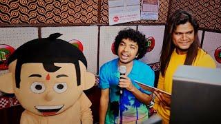 A nu Z | Sambalpuri Song Full Video | Mantu Chhuria | Rehan Kamal | pintu Chhuria