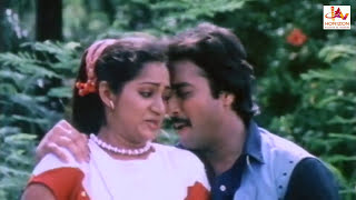 Tamil New Full Movie HD # Tamil  Full Action Movies 2017 | Latest Upload New Releases