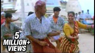 Vitha Vithama Soap Seeppu Kannadi -  Kadhale Nimmathi - Surya & Murali thumbnail