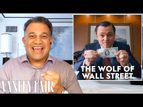 """Wall Street Lawyer Reviews Financial Crime Scenes, from """"Billions"""" to """"Mr. Robot"""" 