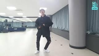 Baixar NCT Taeyong & Ten dancing to Chris Brown