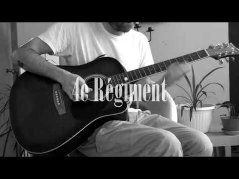Nas - the message (cover)