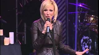 '' Women arise ''- part 2- Pastor Paula White - Faithworld Orlando -01/31/11