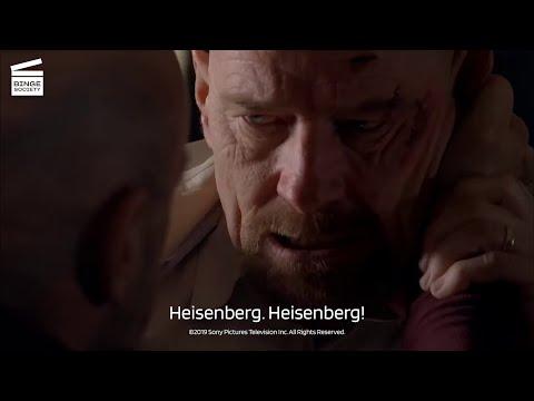 Download Breaking Bad Season 5: Episode 9: The confrontation HD CLIP