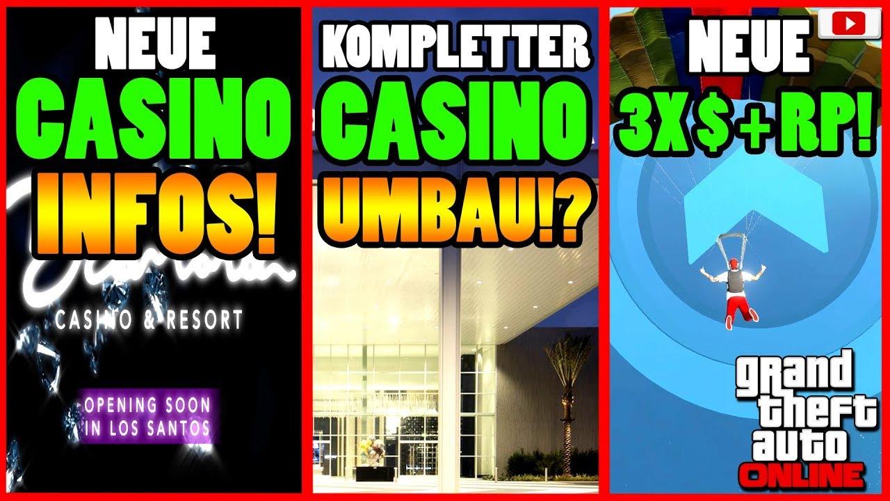 casino handy spiele