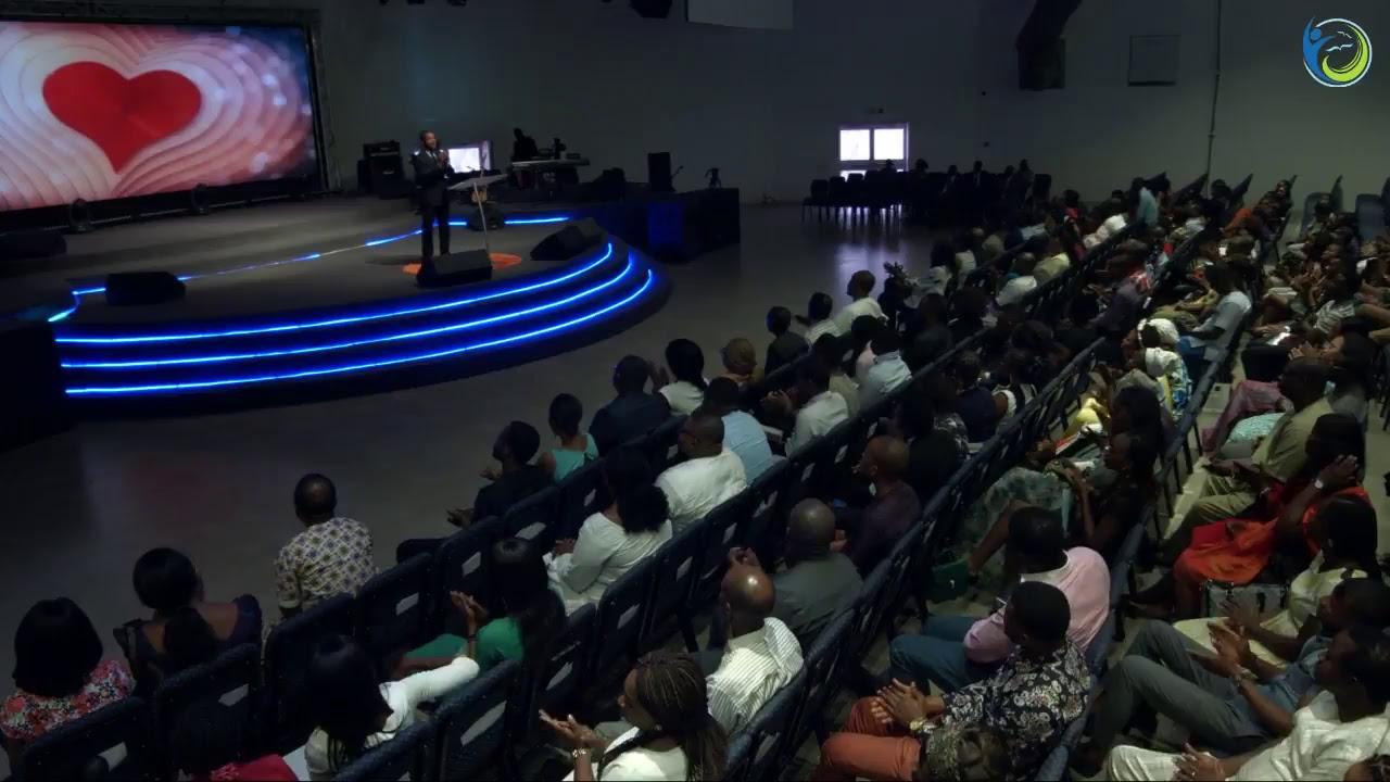 Sermons - Elevation Church