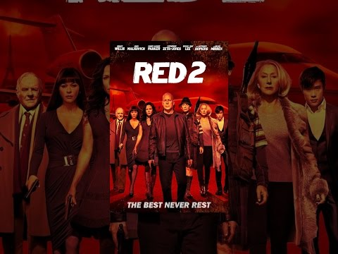 Red 2 Mp3