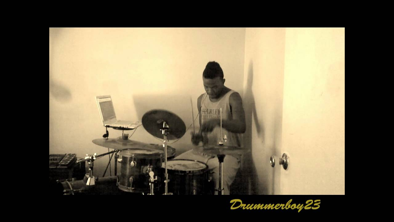 Trevor brown wale ft miguel lotus flower bomb cover hd youtube miguel lotus flower bomb cover hd izmirmasajfo Image collections