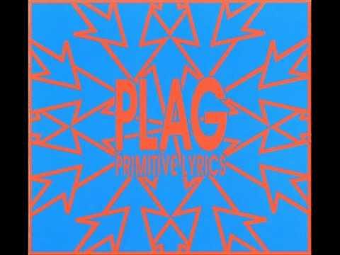 primitive lyrics plag titel6.wmv