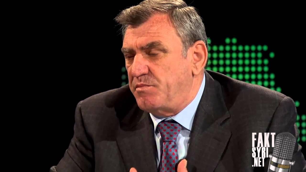 VIDEO-EKSKLUZIVE/ Agron Duka kryetar i PAA: Ja me kë do të hyj në koalicion në zgjedhjet e 2017
