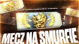 DUST2 Z EKIPA ! - CS:GO
