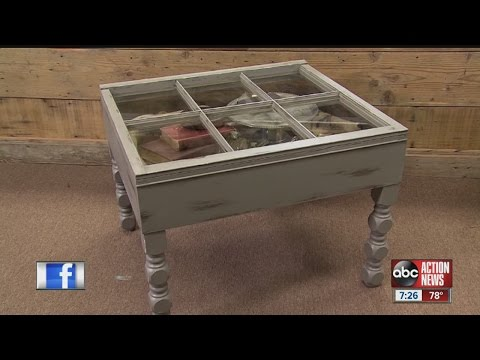 diva-of-diy:-leeann-lee-sees-right-through-an-old-window-and-spots-a-new-coffee-table