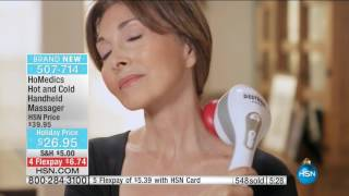 HSN | Gifts Under $50 11.23.2016 - 04 PM